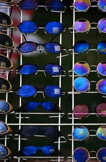 Sun Shades for Sale